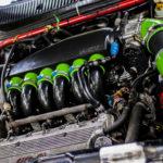 DSC01497 150x150 Relacja: Forza Italia 2017