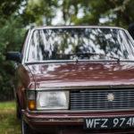 DSC01499 150x150 Relacja: Forza Italia 2017