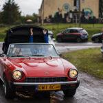 DSC01511 150x150 Relacja: Forza Italia 2017