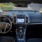 DSC 0012 150x150 Test: Ford S max 2.0 TDCi 180 KM AWD Vignale – luksusowy autobus