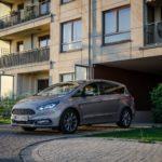 DSC 0023 150x150 Minitest: Ford S max 2.0 TDCi 180 KM AWD Vignale – luksusowy autobus