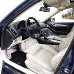 Infiniti q50 v6 11 150x150 Test: Infiniti Q50s 3.0t V6   gra czy rzeczywistość?