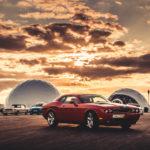 MG 9127 150x150 Chcesz pojeździć szybko, ale bezpiecznie? Wpadnij na Pixers Ring.