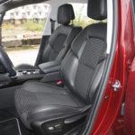 Renault Talisman 10 150x150 Test: Renault Talisman Grandtour 1.6 dCi 130 KM   kompan w podróży