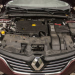 Renault Talisman 11 150x150 Test: Renault Talisman Grandtour 1.6 dCi 130 KM   kompan w podróży