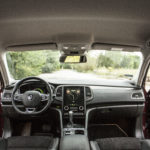 Renault Talisman 7 150x150 Test: Renault Talisman Grandtour 1.6 dCi 130 KM   kompan w podróży