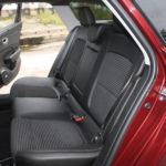 Renault Talisman 9 150x150 Test: Renault Talisman Grandtour 1.6 dCi 130 KM   kompan w podróży