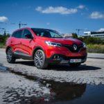 Renault Kadjar 160 11 150x150 Minitest: Renault Kadjar Bose 1.6 TCe 160 KM 2WD   mocy przybywaj