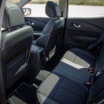Renault Kadjar 160 14 150x150 Minitest: Renault Kadjar Bose 1.6 TCe 160 KM 2WD   mocy przybywaj
