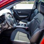 Renault Kadjar 160 15 150x150 Minitest: Renault Kadjar Bose 1.6 TCe 160 KM 2WD   mocy przybywaj