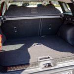 Renault Kadjar 160 16 150x150 Minitest: Renault Kadjar Bose 1.6 TCe 160 KM 2WD   mocy przybywaj