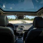Renault Kadjar 160 17 150x150 Minitest: Renault Kadjar Bose 1.6 TCe 160 KM 2WD   mocy przybywaj