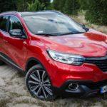 Renault Kadjar 160 2 150x150 Test: Renault Kadjar Bose 1.6 TCe 160 KM 2WD   mocy przybywaj