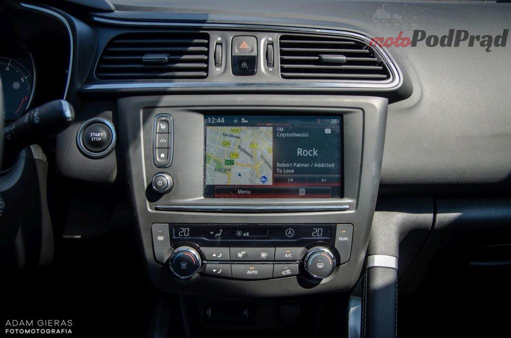 Renault Kadjar 160 20 1024x678 Minitest: Renault Kadjar Bose 1.6 TCe 160 KM 2WD   mocy przybywaj