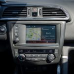 Renault Kadjar 160 20 150x150 Minitest: Renault Kadjar Bose 1.6 TCe 160 KM 2WD   mocy przybywaj