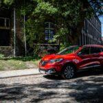 Renault Kadjar 160 4 150x150 Minitest: Renault Kadjar Bose 1.6 TCe 160 KM 2WD   mocy przybywaj