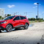 Renault Kadjar 160 5 150x150 Minitest: Renault Kadjar Bose 1.6 TCe 160 KM 2WD   mocy przybywaj