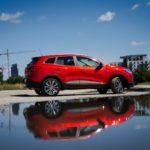 Renault Kadjar 160 7 150x150 Minitest: Renault Kadjar Bose 1.6 TCe 160 KM 2WD   mocy przybywaj