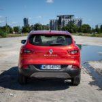 Renault Kadjar 160 8 150x150 Minitest: Renault Kadjar Bose 1.6 TCe 160 KM 2WD   mocy przybywaj
