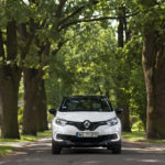 SLIDER 150x150 Test: Renault Captur Initiale Paris 1.2 Tce   diament w koronie?