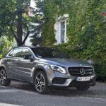 SLIDER mercedes gla bok 150x150 Test: Mercedes GLA 220 4Matic   pierwsze wrażenie