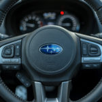 Subaru Forester Xt 12 150x150 Test: Subaru Forester XT   powrót boksera