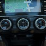 Subaru Forester Xt 14 150x150 Test: Subaru Forester XT   powrót boksera
