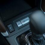 Subaru Forester Xt 15 150x150 Test: Subaru Forester XT   powrót boksera