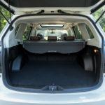 Subaru Forester Xt 23 150x150 Test: Subaru Forester XT   powrót boksera