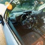 Subaru Forester Xt 24 150x150 Test: Subaru Forester XT   powrót boksera