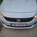 Tipo Multijet 24 150x150 Test: Fiat Tipo Station Wagon 1.6 Multijet 120 KM AT   potencjał niezmarnowany