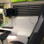 XC90 karetka 10 150x150 Nilsson XC90: Najlepszy ambulans na świecie?
