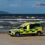 XC90 karetka 2 150x150 Nilsson XC90: Najlepszy ambulans na świecie?