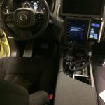 XC90 karetka 3 150x150 Nilsson XC90: Najlepszy ambulans na świecie?