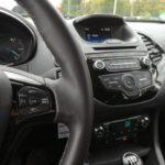 ford ka plus 9 min 150x150 Test: Ford Ka+   miejski maluch