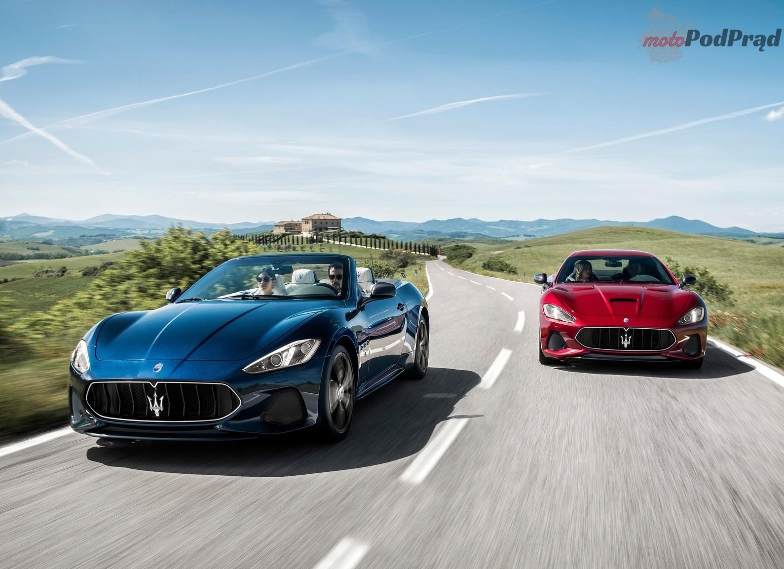 granturismo Top 10: samochody z najdłuższym rynkowym stażem
