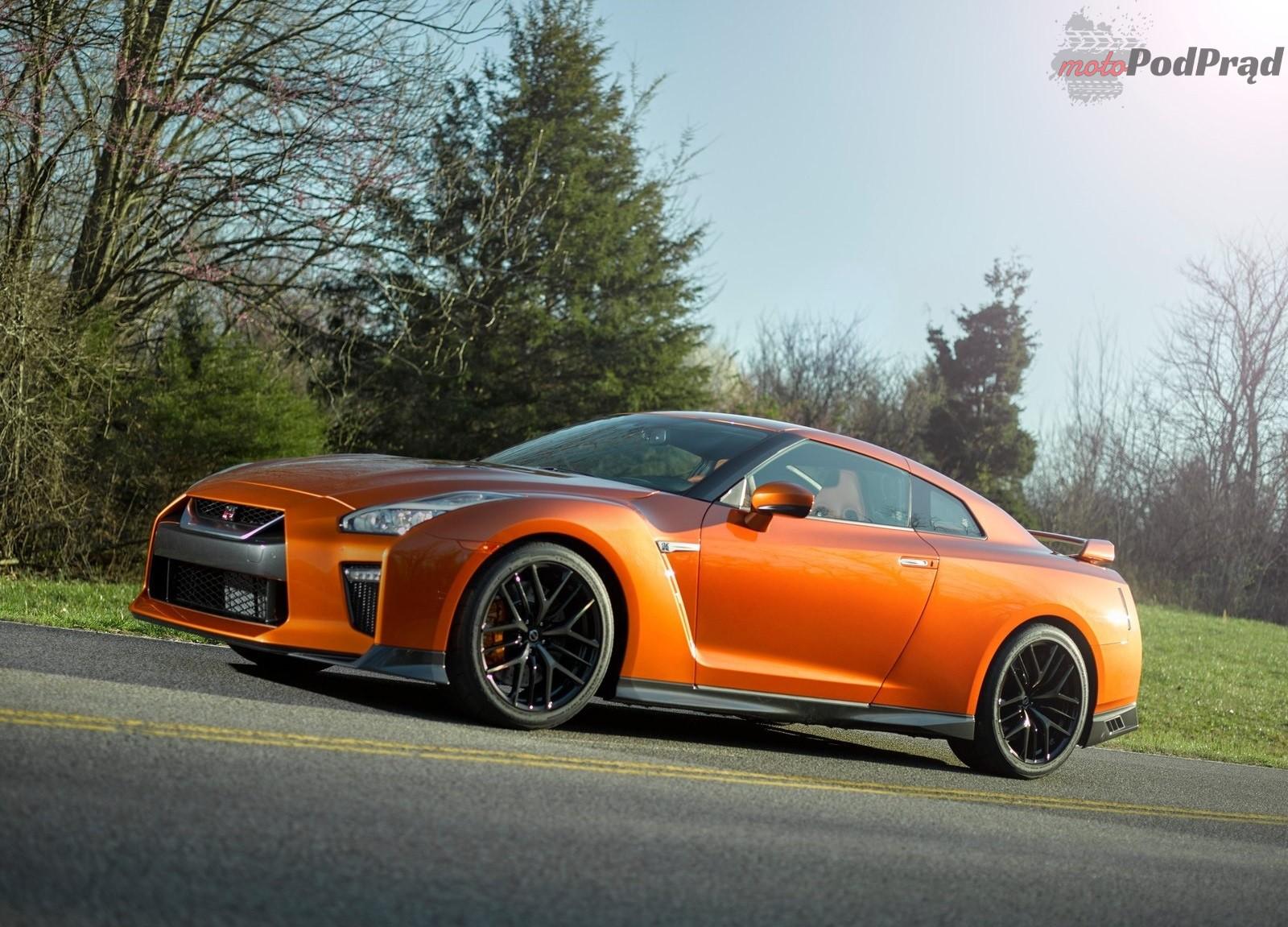 gtr2 Top 10: samochody z najdłuższym rynkowym stażem