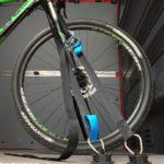 sprinter 11 150x150