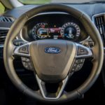 vignale 11 150x150 Minitest: Ford S max 2.0 TDCi 180 KM AWD Vignale – luksusowy autobus