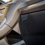 vignale 14 150x150 Minitest: Ford S max 2.0 TDCi 180 KM AWD Vignale – luksusowy autobus