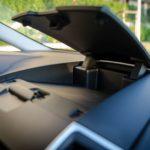vignale 15 150x150 Minitest: Ford S max 2.0 TDCi 180 KM AWD Vignale – luksusowy autobus