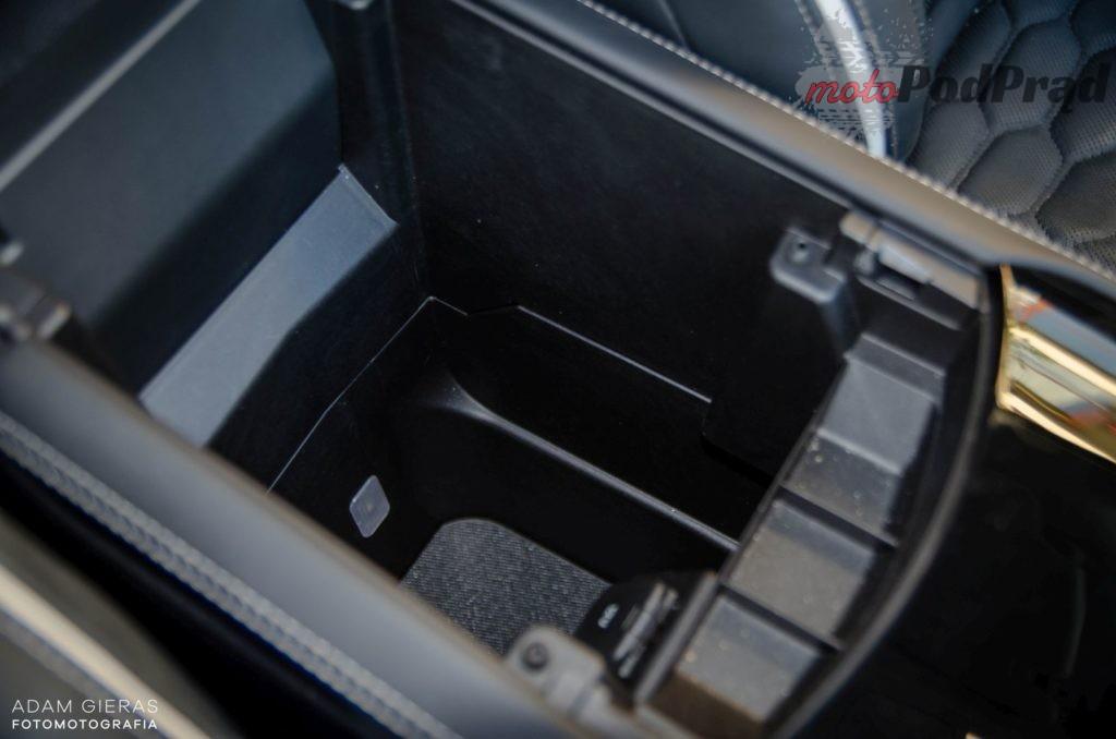 vignale 16 1024x678 Minitest: Ford S max 2.0 TDCi 180 KM AWD Vignale – luksusowy autobus