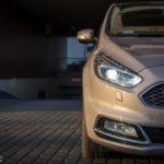 vignale 19 150x150 Test: Ford S max 2.0 TDCi 180 KM AWD Vignale – luksusowy autobus