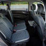 vignale 4 150x150 Minitest: Ford S max 2.0 TDCi 180 KM AWD Vignale – luksusowy autobus