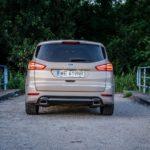 vignale 42 150x150 Minitest: Ford S max 2.0 TDCi 180 KM AWD Vignale – luksusowy autobus