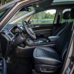 vignale 47 150x150 Minitest: Ford S max 2.0 TDCi 180 KM AWD Vignale – luksusowy autobus
