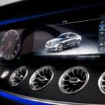 10 150x150 Test: Mercedes E 400 Coupe 4Matic – Poświęcenie