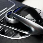 12 150x150 Test: Mercedes E 400 Coupe 4Matic – Poświęcenie