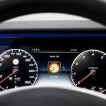 13 150x150 Test: Mercedes E 400 Coupe 4Matic – Poświęcenie