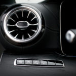 14 150x150 Test: Mercedes E 400 Coupe 4Matic – Poświęcenie